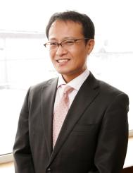 米田正則社会保険労務士法人ファウンダー